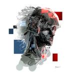 MGS4_Raiden