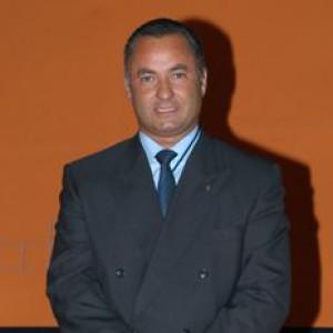 apascar's Profile Picture
