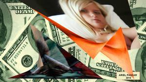 Ariel Pascar Money Power Illusions by apascar
