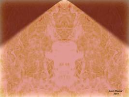 Ariel Pascar Hell by apascar