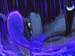 weep in the sea of dreams (30minutepaint)