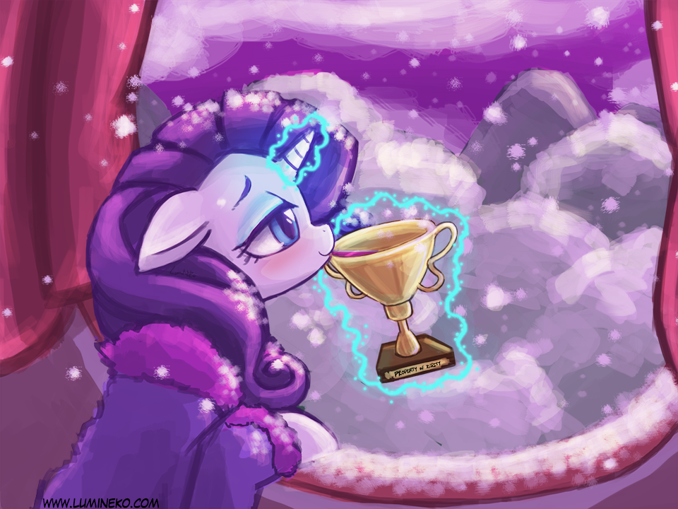 rarewinter_by_luminaura-d88u46z.png