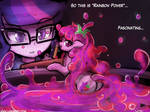 (30minutechallenge)rainbowberrypunch
