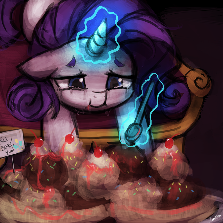 _30minutechallenge_rarity_icecream_by_lu