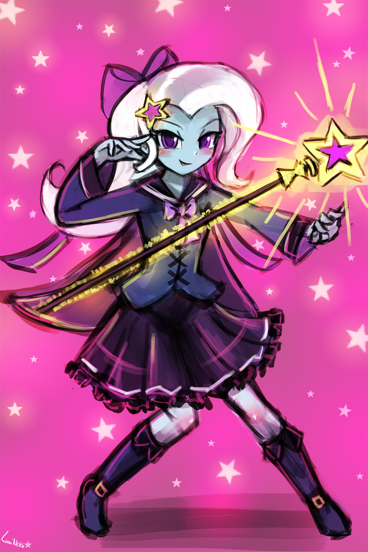 http://orig06.deviantart.net/db4f/f/2015/231/6/2/_45minutechallenge__magical_girl_by_luminaura-d96dr0r.png