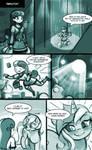 (dreamluna) abduction