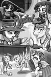 (s5e15) Rarity Investigates!