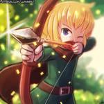 Archer Kyara