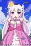 Princess Kanna