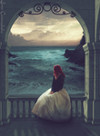 Wanderlust by Beautifuul