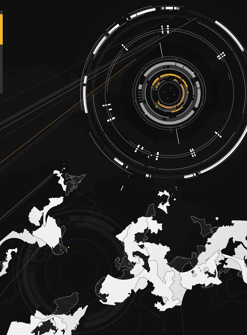 Junon Surface by edta