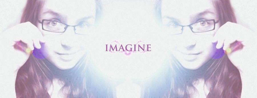 imagineccentricity's Profile Picture