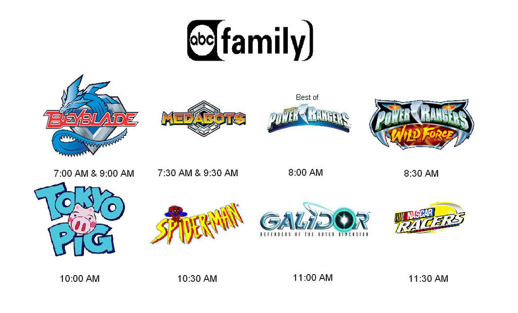 ABC Family First Weekend Lineup 413939172 as well Fox Kids Final Schedule September 7 2002 413937623 additionally Toon Disney Channel Programs Current 552605698 as well Watch furthermore D8 A3 D8 A8 D8 B7 D8 A7 D9 84  D8 A7 D9 84 D8 AF D9 8A D8 AC D9 8A D8 AA D8 A7 D9 84   D8 A7 D9 84 D8 AC D8 B2 D8 A1  D8 A7 D9 84 D8 A3 D9 88 D9 84. on old jetix shows