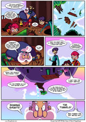 GrappleSeed page 9