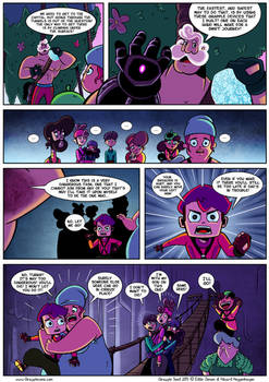 GrappleSeed page 11