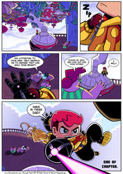 GrappleSeed page 13
