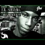 El Netal - THE MIXTAPE