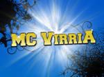 Mc Virria Fondo Del MySPace