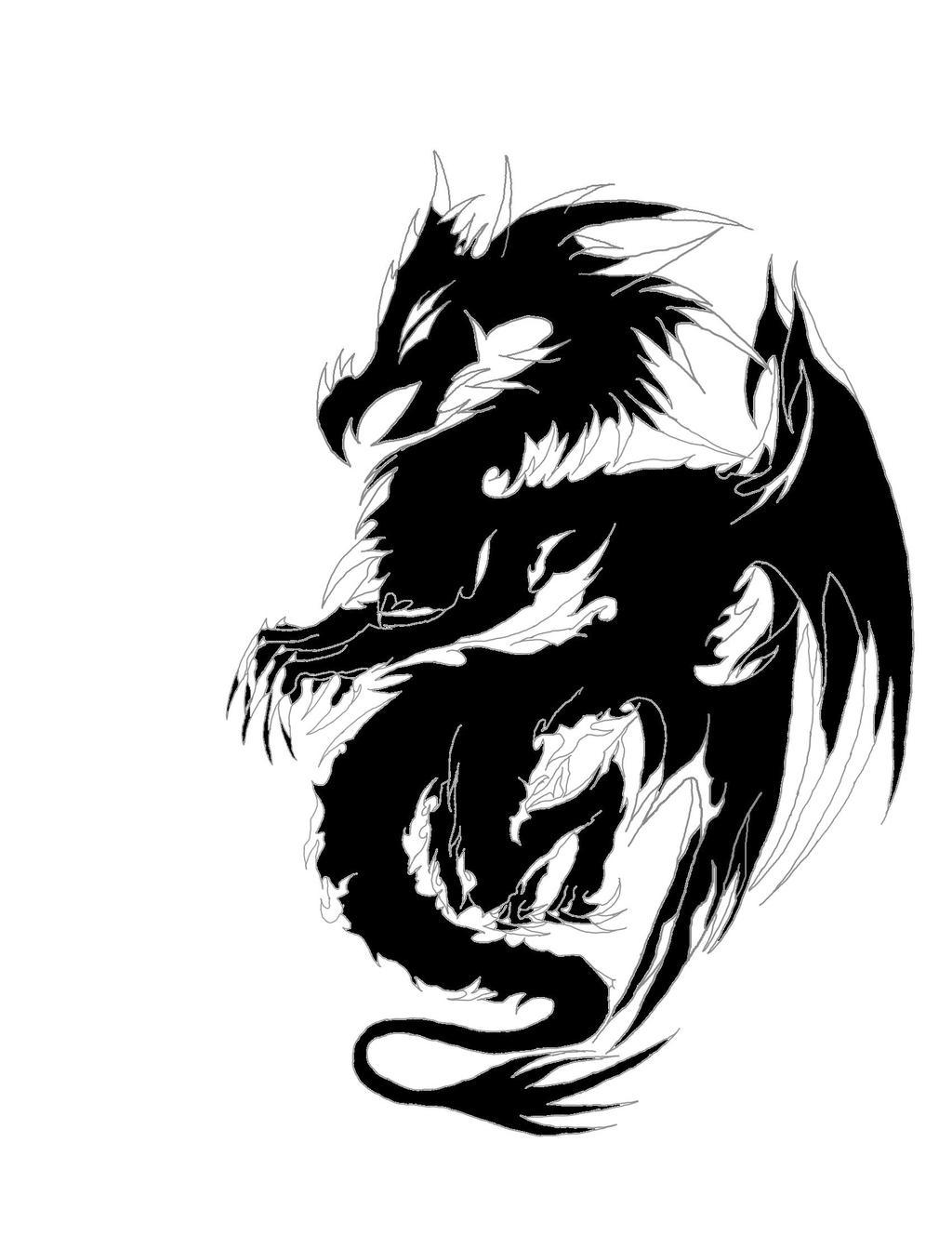 AstalIchimaru's Profile Picture