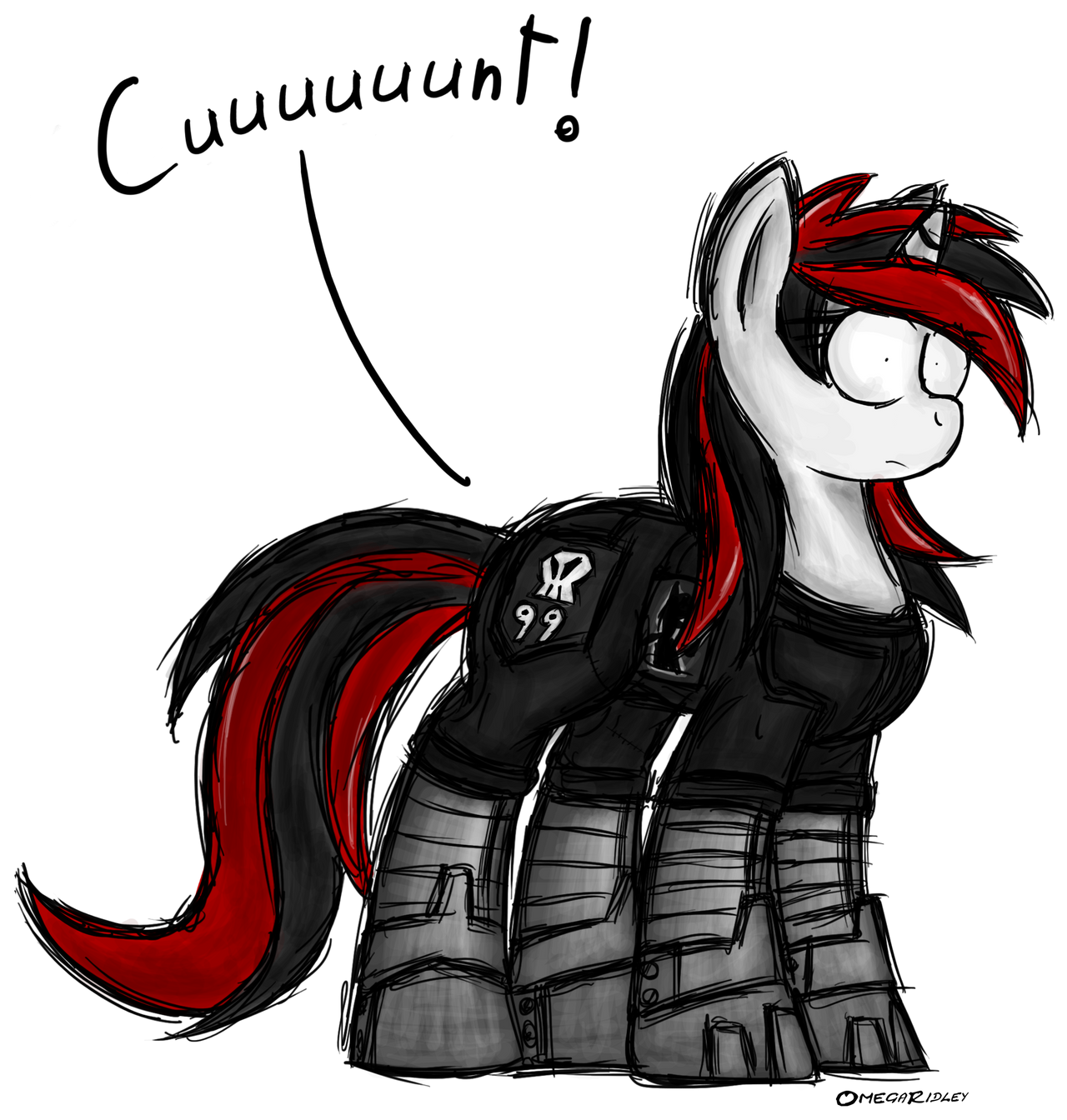 [FoE/PH] Blackjack MkII by TheOmegaRidley