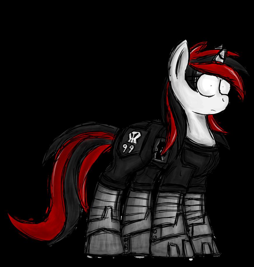 [FoE/PH] Blackjack MkII by TheOmegaRidley