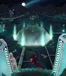 [FoE] Big MT : Sector Zero