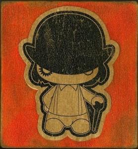 Pablokahuna's Profile Picture