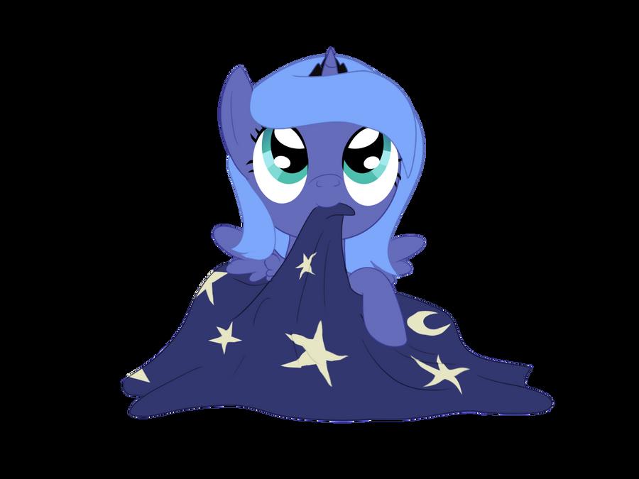 Woona Wants Snuggles by Zedrin