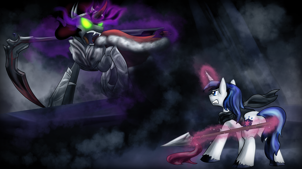 armor_of_shadow_by_zedrin-d5suxyy.png