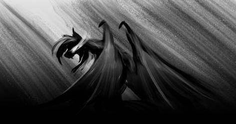 Black by Zedrin