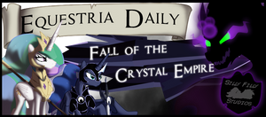Fall of the Empire banner (link in description)