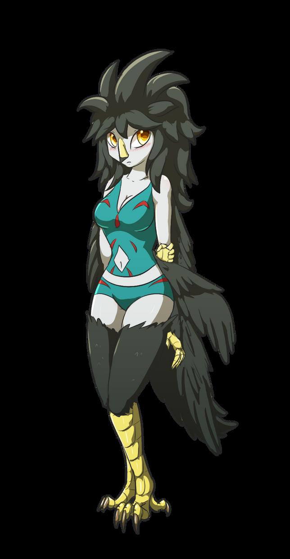 Anime Sexy Cat Furries