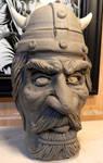 Viking Beer Mug