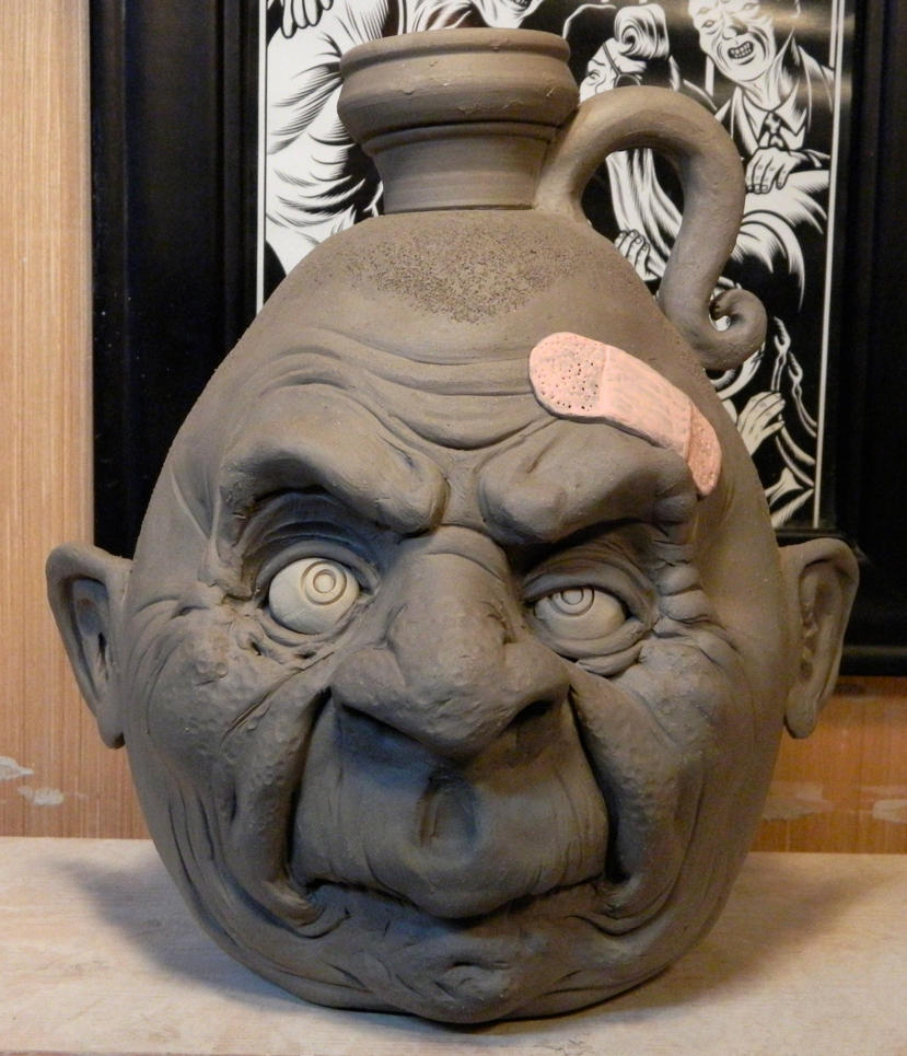 minor_head_trauma_jug__wip_by_thebigdulu