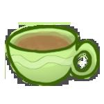 Tea by Canvas-Cutie