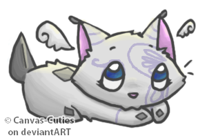 Italy : Scrittles by Canvas-Cutie
