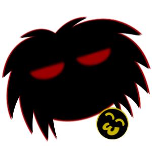 DamashiDX's Profile Picture