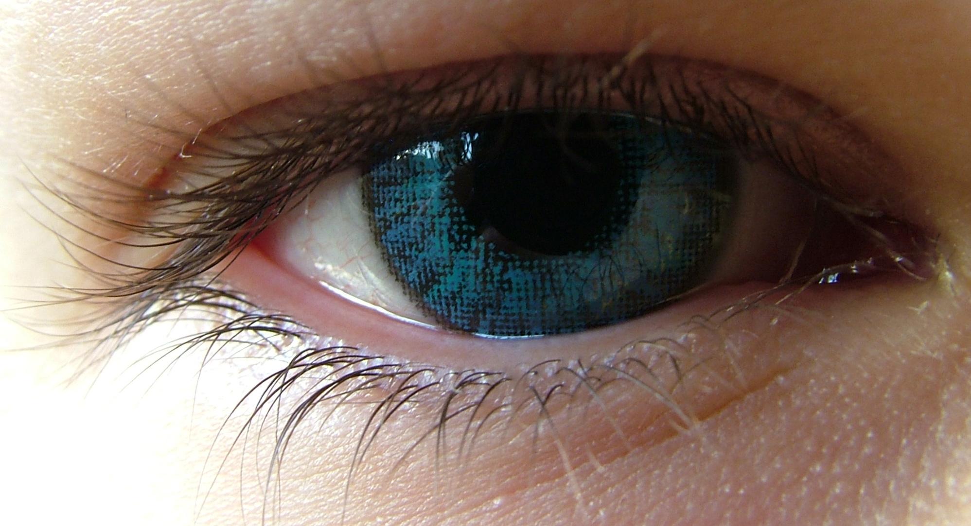 True sapphire lens 3 by anian0 on deviantART True Sapphire Contact Lenses