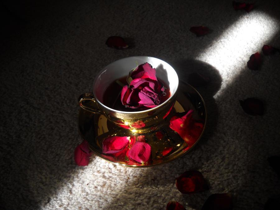 najromanticnija soljica za kafu...caj - Page 6 Illumination_by_harvestmoonomg1-d4o85ox