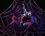 Wilma's Web