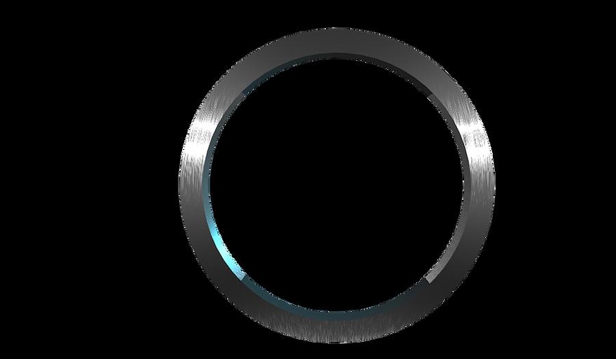circle by PixelArtsstudioshd