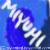 Miyumi icon by miyumicat