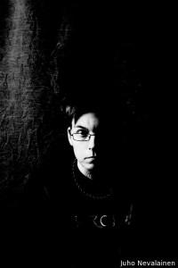 Neukuzki's Profile Picture