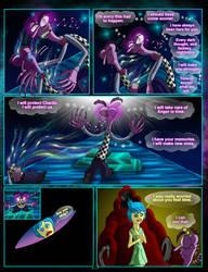 FBTF Shine in the Dark 2.5 by Leeanix
