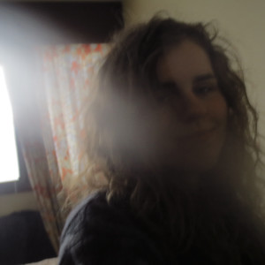 m-AliceM's Profile Picture