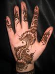 Henna.17