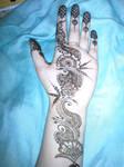 Henna.18