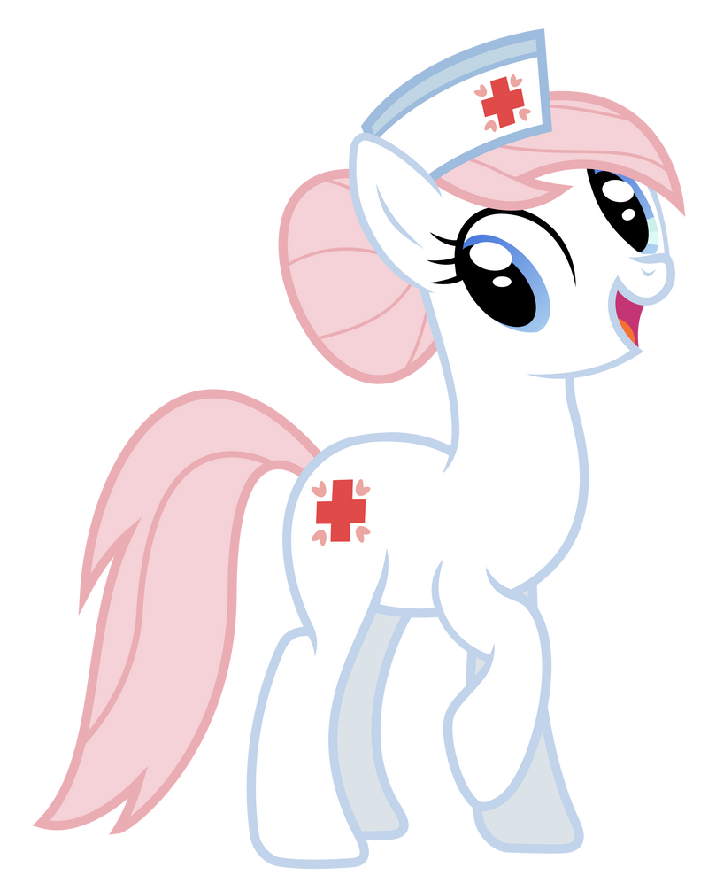 Surgery Nurse_redheart_by_drfatalchunk-d5hp6f8