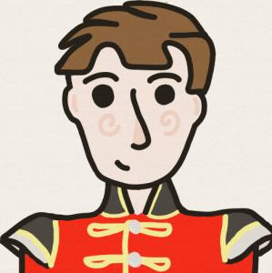 DrFatalChunk's Profile Picture