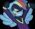 Shadowbolt Dash